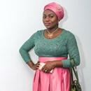 Udoka Nnani-Onumonu