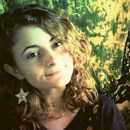 Lauren McDermott