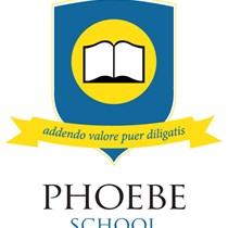 Phoebe School