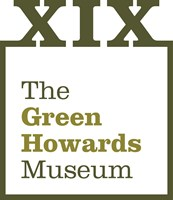 Green Howards Museum
