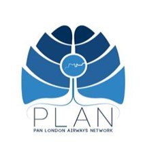 Pan London Airways Network