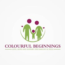 Colourful Beginnings