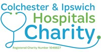 Colchester & Ipswich Hospitals Charity
