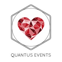 Quantus Events