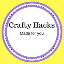 Crafty Hacks