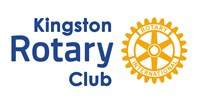 Rotary Club of Kingston upon Thames