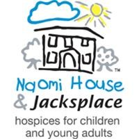 Naomi House Children's Hospice (Wessex Children's Hospice Trust)