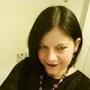 Suzee Belshaw