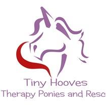Tiny Hooves