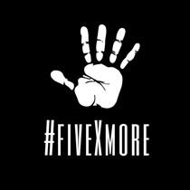 Five X More Five X More