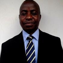 Samwel Mfanga