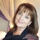 Janet Halton
