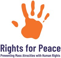 Rights for Peace