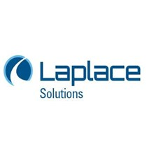 Laplace Solutions Ltd.