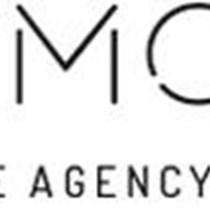 Citymoves Dance Agency SCIO