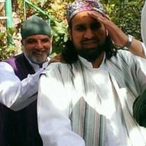 Shahed Iqbal