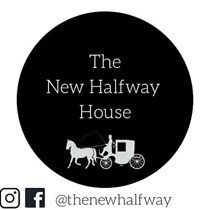 The New Halfway House