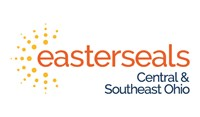 Easter Seals Central And Southeast Ohio Inc