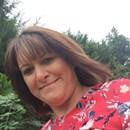 Belinda England