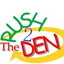 RUSH 2The DEN