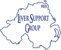RVH Liver Support Group