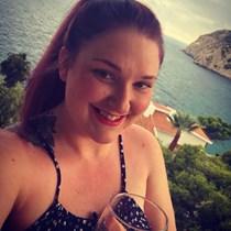 Gemma  Rothwell