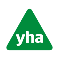 Youth Hostels Association (England And Wales)