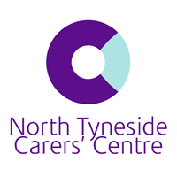 North Tyneside Carers' Centre