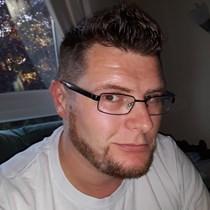 Michael Vyse