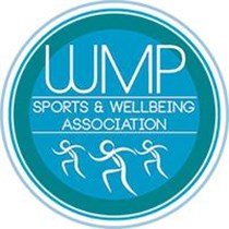 WMP Sports & wellbeing Association