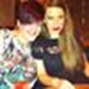 Gemma Ashmore