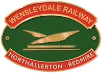 Wensleydale Railway Association (Trust) Ltd