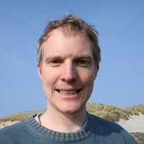 Michael Dearman