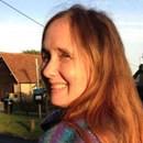 Melanie Kinghan