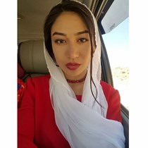 Bahara Farzad