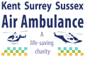 Kent, Surrey & Sussex Air Ambulance Trust