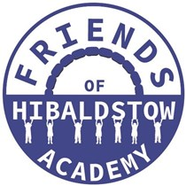 Friends of Hibaldstow Academy