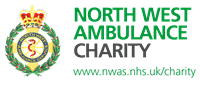 North West Ambulance Service NHS Trust Charity