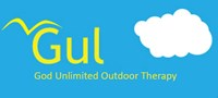 Gul Outdoor Therapy