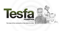 Tesfa Foundation UK