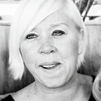 Heidi McKenzie