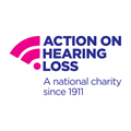 Action on Hearing Loss (RNID)