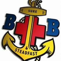 1st Largs Boys' Brigade