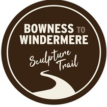 Bowness to Windermere Sculpture Trail