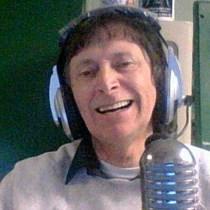 Mike Organ