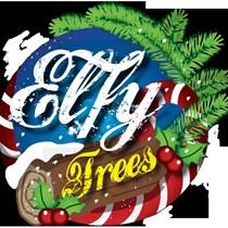 Elfy Trees
