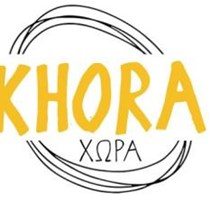 Khora Athens