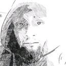 Illy Hussain