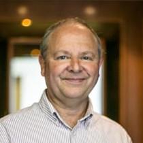 Ken Ebbage