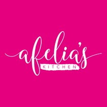 Afelia's Kitchen